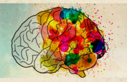 poradnia psychologiczna, terapia, psychoterapia, terapia uzależnień, depresja, nerwica, uzależnienia, psycholog, zdrowie psychiczne
