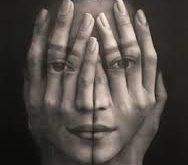 zdrowie psychiczne, depresja, psycholog, psychiatra, poradnia psychologiczna
