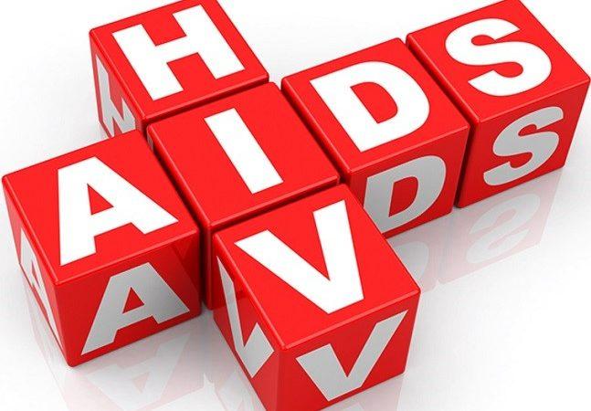 HIV/AIDS, zdrowie psychiczne, choroby cywilizacyjne, poradnia psychologiczna, terapia