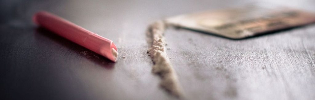 narkomania, profilaktyka uzależnień, uzależnienia