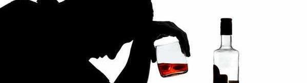 przeciwdziałanie alkoholizmowi