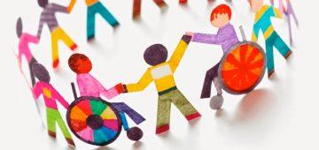 integracja społeczna, centrum integracji społecznej, zatrudnienie socjalne, przedsiębiorstwo socjalne